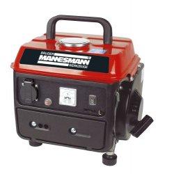 Mannesmann - M12951 - Generatore di corrente 85...