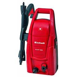 Einhell 4140710 TC-HP 1334 Idropulitrice, 1300 W