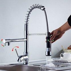 Auralum: rubinetti da cucina in offerta - confronta prezzi