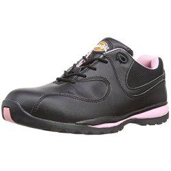 Stiebel eltron  scarpe antinfortunistica per donna - confronta ... d7349fc6edf