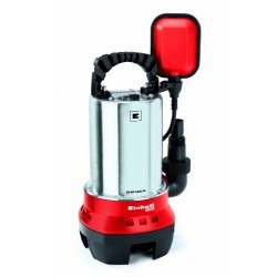 Einhell 4170481 - Gh-dp 5225 n - pompa acque...