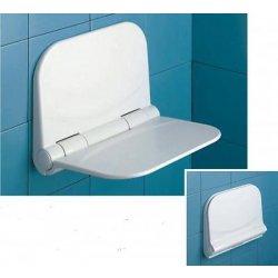sedile Gedy sedia ribaltabile per doccia...
