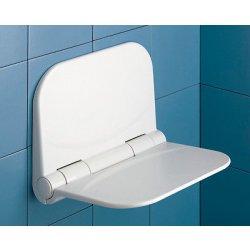 Sedile ribaltabile doccia per disabili e anziani...