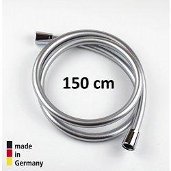 Oldoplast 1.5 m Argento - Tubo Flessibile per...