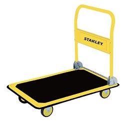 Stanley sxwtd-pc528300kg acciaio Piattaforma...