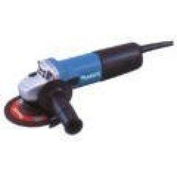 Smerigliatrici makita art.9557hn watt 840 angolari