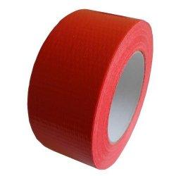 1 Rotolo Nastro adesivo Nastro adesivo in tessuto...