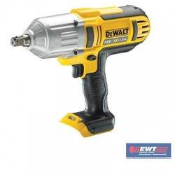 DeWALT DCF 889 NT 18 V Batteria 1/2