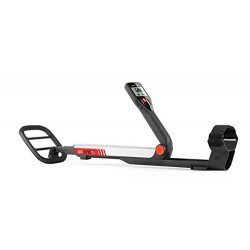 Find 3231-0001 Go-20-Metal Detector
