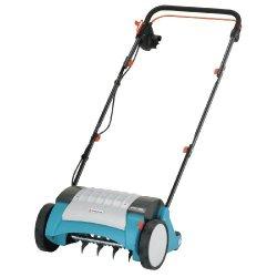 Gardena 4068-20 - Evc scaler elettrico 1000