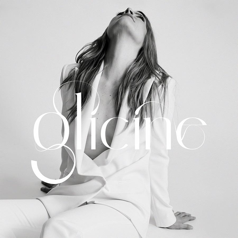 Glicine - Noemi (Cover)