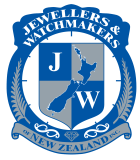 Jewelllers & Watchmakers New Zealand