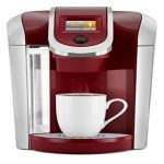 Keurig-K475-Single-Serve-Programmable-K-Cup-Pod-Coffee-Maker-with-12-oz-brew-size-and-temperature-control-Vintage-Red