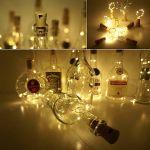 Active-LoveNite-Bottle-Lights