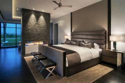 Best Bedroom Design Ideas 101