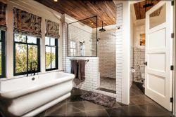 Bathroom - Design