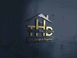A Top Home Design Product