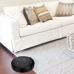 Appliances - Best Online Deals (2018)