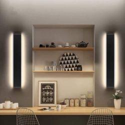 Accent Lighting @ top-home-design.com