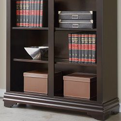 Best Cheap Bookcase