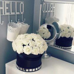 25-Heads-8CM-New-Colorful-Artificial-PE-Foam-Rose-Flowers.jpg