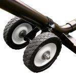 Vivere uhsdo9-20 Wheel Kit