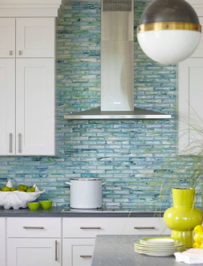 Remodeling Process & Kitchen remodeling guide