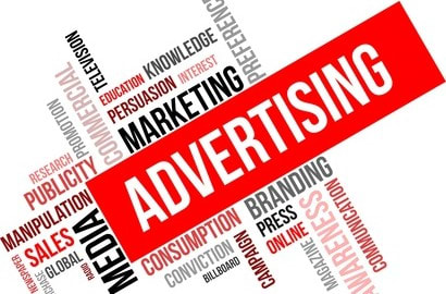 Top Home Design Advertising Rules