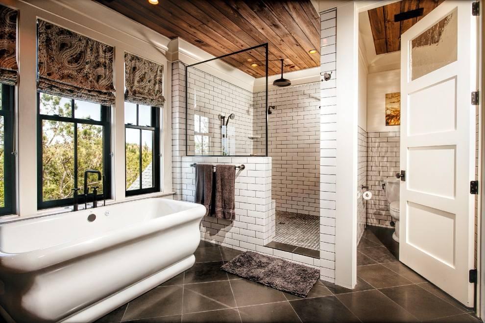 You Deserve A Designer Bathroom | Top Home Design