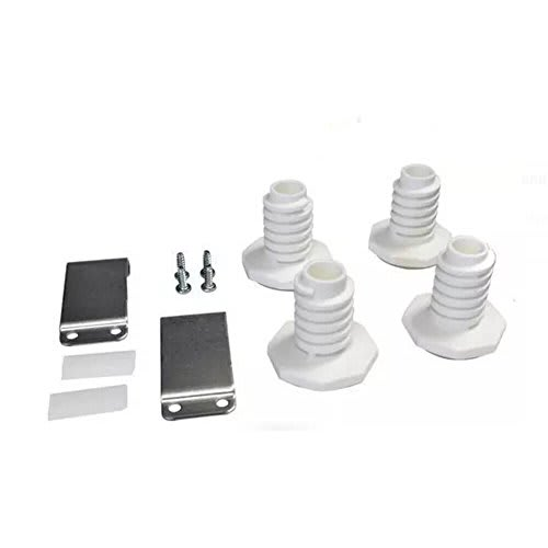 appliance Parts and Accessories