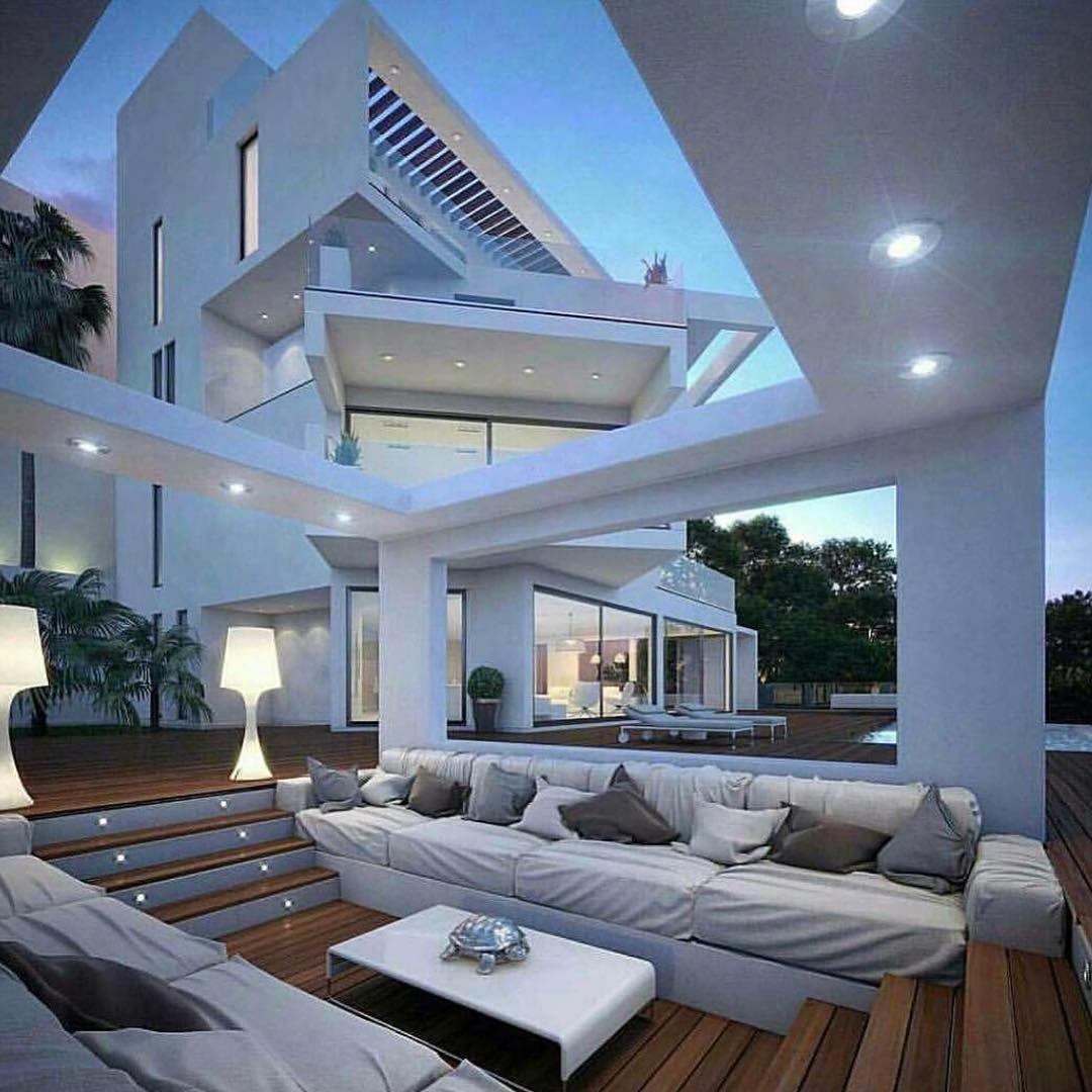 Arabian Architect Design Rendering great designerConcept