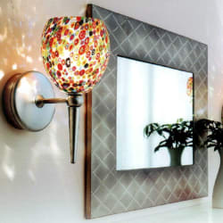 High-Quality - Sconces