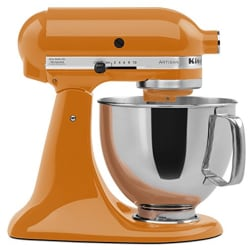 small kitchen appliances from top-home-design.com
