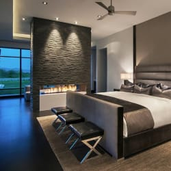 Best Bedroom Design Ideas 101