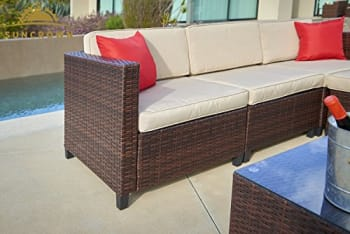 Biggest Patio Furniture & Accessories Sale on the East Coast | THD
