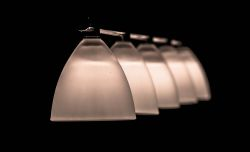How To Choose the Best Kitchen Light Fixtures