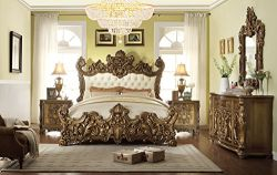 Inland Empire Furniture Sets – High-End Furniture Sets