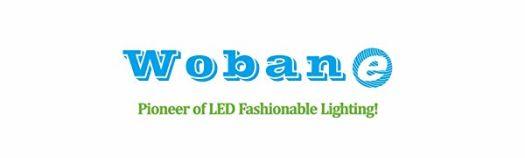 wobane_logo - LEDs