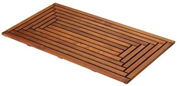 Bare-Decor-Giza-Shower-Spa-Door-Mat-in-Solid-Teak-Wood-and-Oiled-Finish-355-x-1975-0