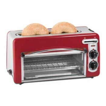hamilton-beach-toastation-2-slice-toaster-and-mini-oven/