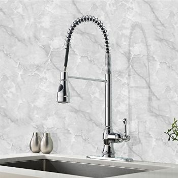 Modern-High-Arch-Stainless-Steel-Plumbing-Spiral-Single-Handle-Commercial-Pull-Out-Sprayer-Kitchen-Sink-Faucet-Chrome-Pull-Down-Kitchen-Faucet-0-0
