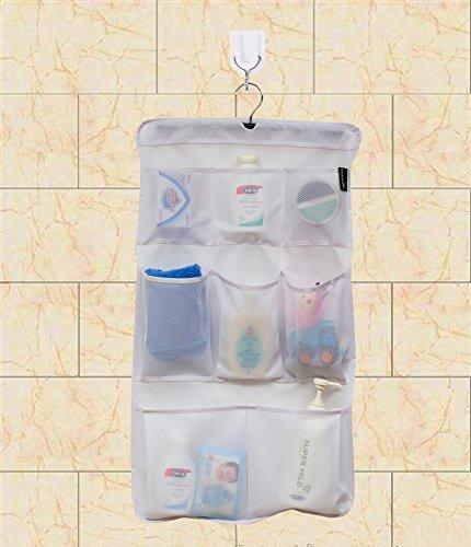 Misslo-8-Pockets-Mesh-Shower-Organizer-Hanging-Caddy-with-Rotating-Hanger-Quick-Dry-Bathroom-Storage-White-0-4_hojru3.jpg