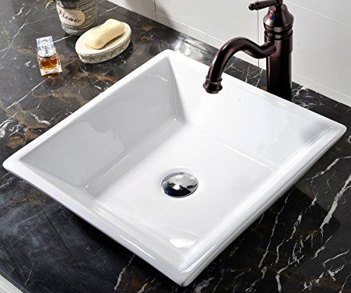 Vessel-Sink