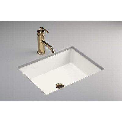 Verticyl-Rectangle-Undermount-Bathroom-Sink