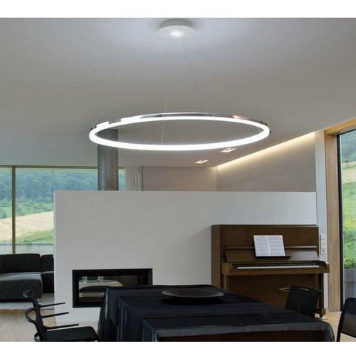 LightInTheBox-Pendant-Light-Modern-Design-Living-LED-Ring