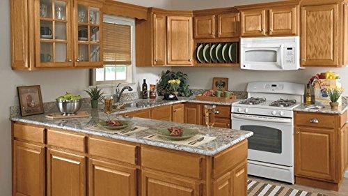 10x10-Randolph-Oak-Kitchen