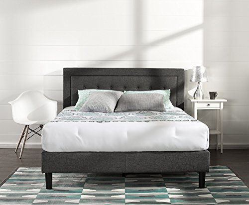 Zinus-Upholstered-Button-Tufted-Premium-Platform-Bed-with-less-than-3-Inch-spacing-Wooden-Slat-Support-Full