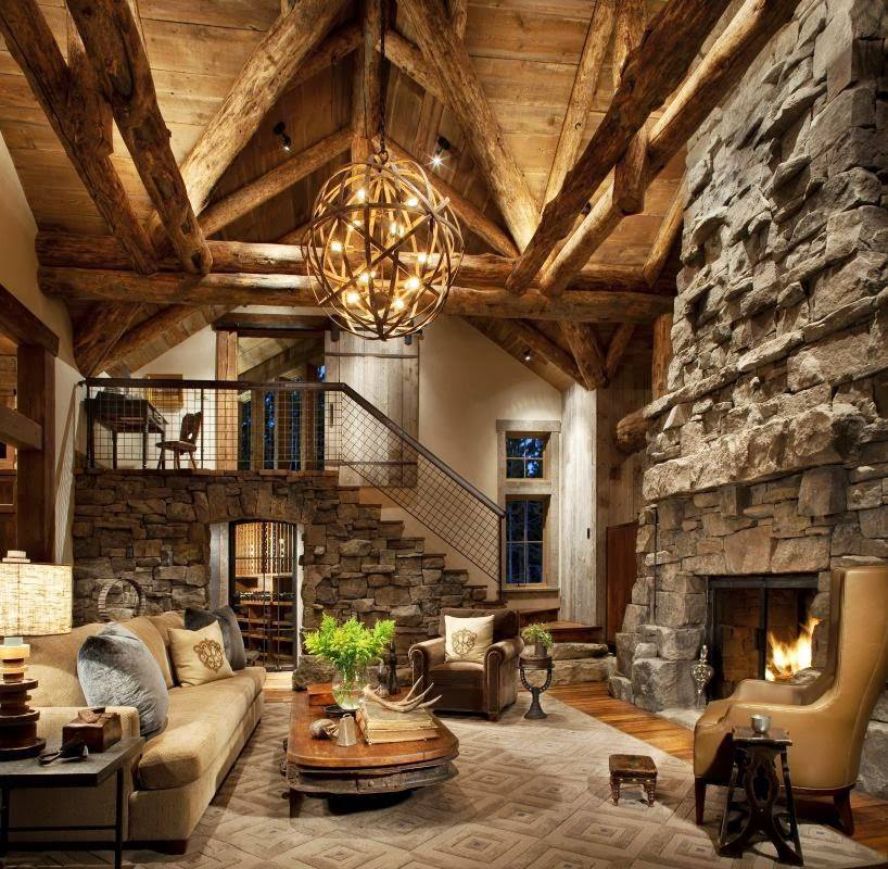 this fireplace has the right dimensions