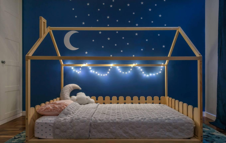 Pre Teen Room design Idea