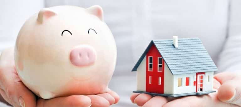 Keeping your remodel on the targeted project budget keeps your piggy-bank happy